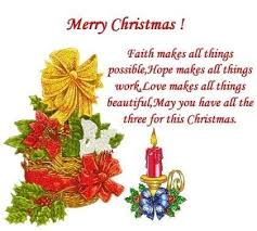 warmest thoughts and best wishes for a wonderful travhost