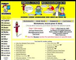 primary resources free lesson plans teaching ideas u0026 worksheets