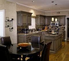 kitchen fresh kitchen updating designs and colors modern