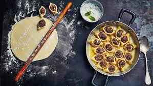 la cuisine d am駘ie 28 images humusapien humusapien pearltrees
