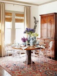 4 fresh ways to use your parents u0027 formal dining room set home