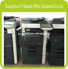 china used copier machine china used copier machine manufacturers