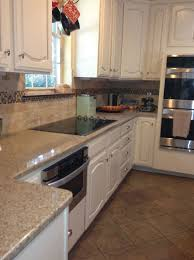 best kitchen remodelers in dallas tx premier remodeling and