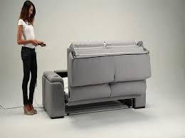 canapé rapido conforama meilleur de canapé convertible cuir conforama pics