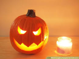 High End Outdoor Halloween Decorations by Halloween Pumpkin Lights Outdoor Halloween Ideas Halloween Window