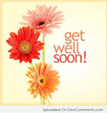 cards for sick friends get well soon images photos pictures page 1