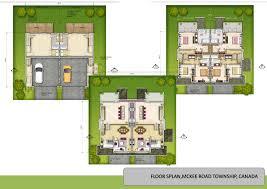 real estate 2d rendered marketing plans by saman imran on guru