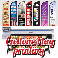 Custom Feather Flags Unique Banner Printing Corp Flags Feather Flag