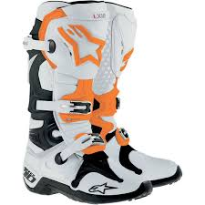 dirt bike riding boots tech 10 boots for sale in tulsa ok k u0026 n motorcycle 918 446 6657