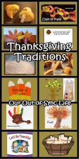 59 best thanksgiving images on diy childhood