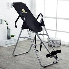 body power health and fitness inversion table have to have it body power it6300 inversion table 109 98 want
