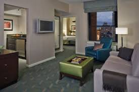2 Bedroom Suites In New York City by Hotel Suites In Nyc Midtown Hotel Rooms Shelburne Nyc