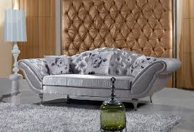 Online Buy Wholesale Fabric Chesterfield Sofa From China Fabric - Fabric chesterfield sofas