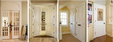 interior doors for home interior doors for home dretchstorm com