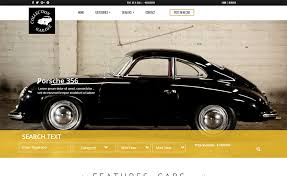 download layout html5 css3 html5 css3 bootstrap responsive template free download