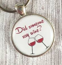 Wine Glass Keychain The 25 Best Wine Key Ideas On Pinterest Party Bus Drinking