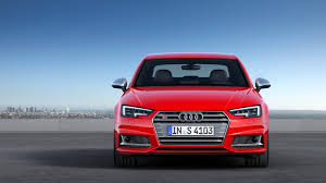 audi ads audi forced to stop petrol a4 a5 s4 and s5 sales in europe