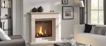 fireplace trends focal point fireplace beautiful home design gallery at focal point