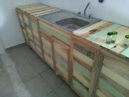 kitchen diy cabinets diy kitchen sink cabinet rapflava