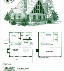 small homes with open floor plans open concept floor plans for small homes penncoremedia com