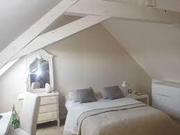 chambre beige blanc nouveau chambre beige et blanc deco