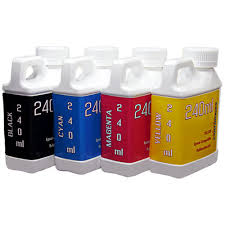 Toner Nv printers scanners and supplies ink toner and paper ink refills