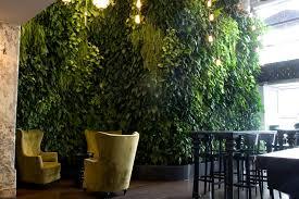 woolly pocket living wall planter greenwall verticalgarden