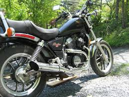 new member from quebec honda shadow forums shadow motorcycle