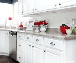 interior decoration pictures kitchen modern kitchen ideas for small kitchens small kitchen decor amusing