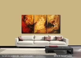 livingroom paintings architecture living room paintings telano info