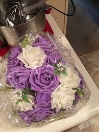 Wedding Bouquets Cheap Best 25 Wedding Flowers Online Ideas On Pinterest Online