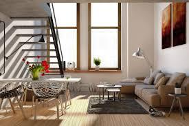 philadelphia high apartments prep for summer move ins
