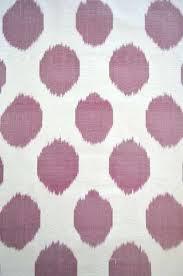Purple Ikat Curtains Ikat Fabrics Online Designer Decorator Fabric Stores