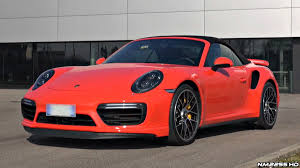 porsche 911 turbo sound test drive in the 2016 porsche 991 turbo s mk2 throttle