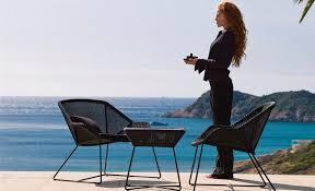Armchair Outdoor Outdoor Chair Design Zamp Co