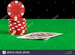 black jack 21 blackjack 21 stock photo royalty free image 131019093 alamy