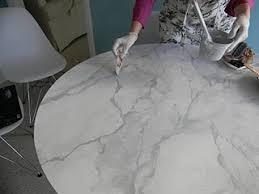 Concrete Faux Paint - 46 best a paint faux marble finishes images on pinterest faux