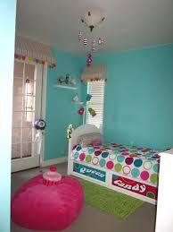 candy themed bedding ikea catalogue arboles navidad dulces