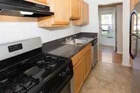 1 bedroom apartments denver apartments dublin ohio apartments ft lauderdale 1 bedroom apartments