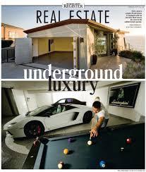 oc register underground luxury brion jeannette architecture