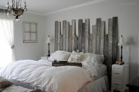 Build A Headboard by How To Build A Headboard For A Bed 8640