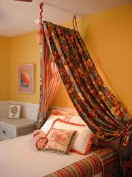 Girls Canopy Over Bed by 27 Best Canopy Creations Images On Pinterest Bed Canopies