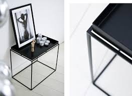 Hay Side Table Hay Tray Coffee Table Dadevoice 010dce54691f