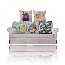 Cheap Sofa Cushions by Cheap Cheap Sofa Find Cheap Sofa Deals On Line At Alibaba Com