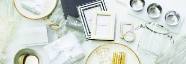 can you register for wedding gifts online gift registry redcurrent online homeware accessories ecoya