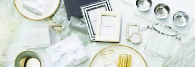 wedding gift registry nz gift registry redcurrent online homeware accessories ecoya