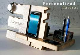 diy wood charging station wooden iphone dock plans wood usb charging station diy wood
