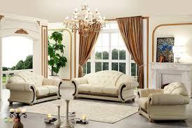 Italian Living Room Furniture Uk Sectional Sofas Designs Pendant - Italian living room design