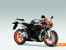 2010 cbr 600 for sale need the 2011 cbr orange paint code cbr forum enthusiast