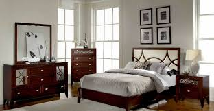 Amish Made Bedroom Furniture by Furniture Dazzling Solid Wood Bedroom Furniture Amish Delicate